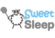Матрасы SweetSleep